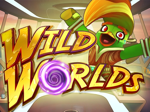 Wild Worlds logo3