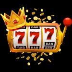 nieuw bij online casino