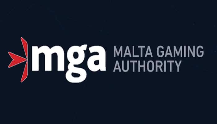De MGA controleert online casino's