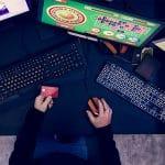 Licenties online gokken