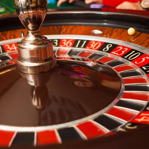 Goede en slechte roulette strategieën