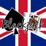 UK Blackjack