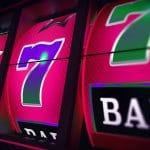 winnen van een gokkast