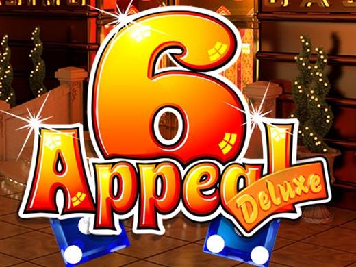 6 Appeal Pull Tab1