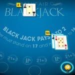 Beste blackjack casino
