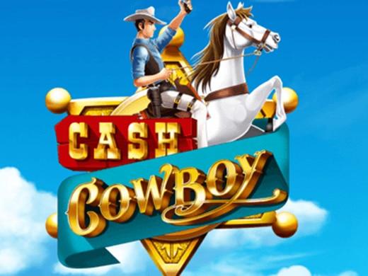 Cash Cowboy logo1