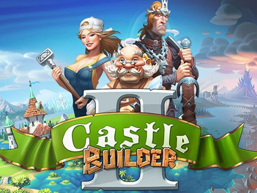 Castle Builder logo1