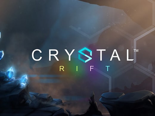 Crystal Rift logo2