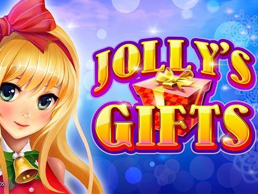 Jolly's Gifts Uitgelichte afbeelding