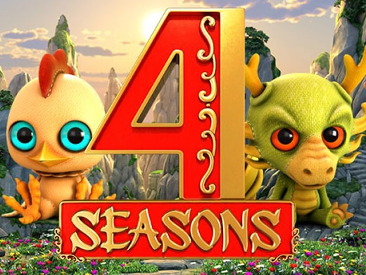 4 seasons logo3