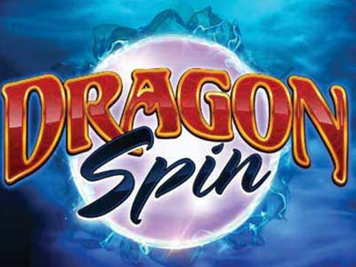 Dragon Spin Logo1