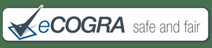 eCOGRA zorgt voor een eerlijk RTP