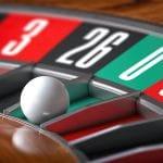Fouten bij gokken