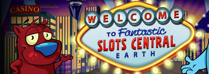 Games Lab Slots Central