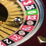 PSV Online gokken
