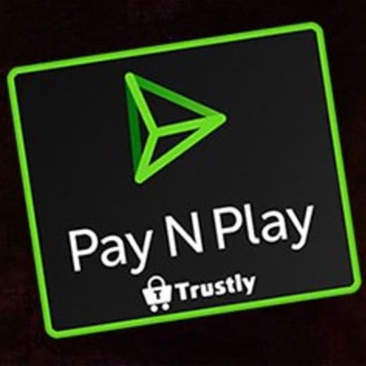 Pay N Play Gids