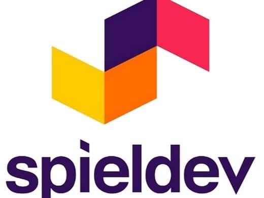 Spieldev Logo
