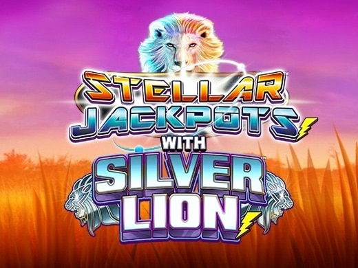 Stellar Jackpots with Silver Lion Uitgelichte afbeelding1