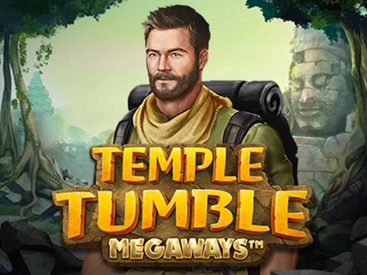 Temple Tumble1