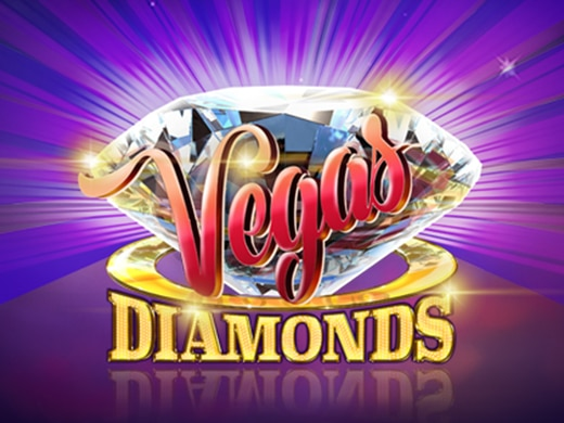 Vegas Diamonds Logo1
