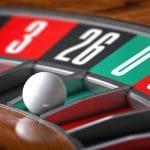 Vijf redenen om te gokken