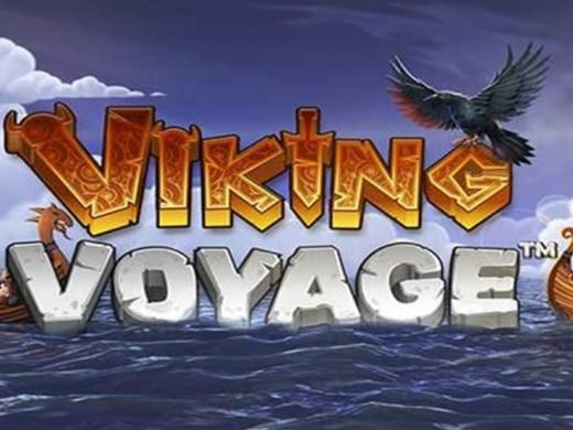 Viking Voyage logo2