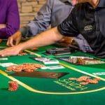 Winst met casino spellen