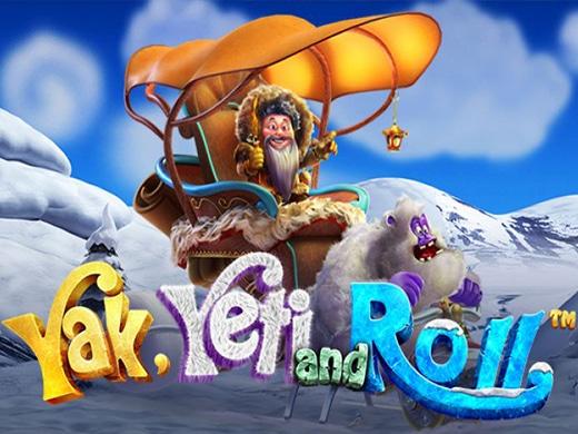 Yak Yeti and Roll logo1