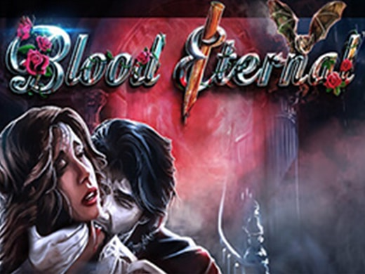 Blood Eternal slot1