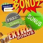 Clearpay Bonus