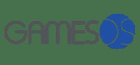 Games OS/CTXM