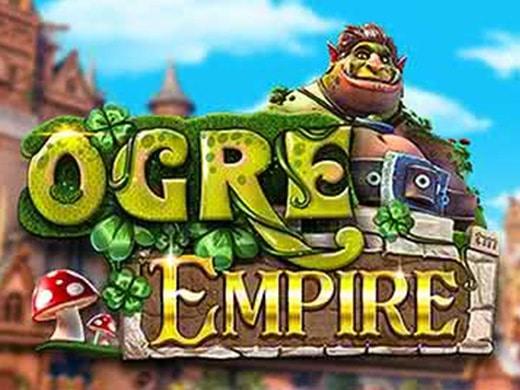 Gokkast Wild Catcher Ogre Empire