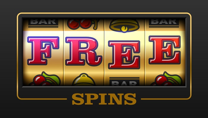 Kies je voor Free Spins