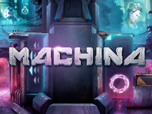 Machina Kalamba Games logo1