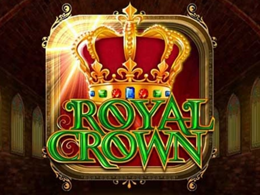 Royal Crown logo2