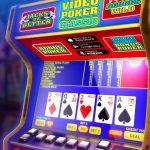 Video Poker Varianten