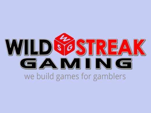 WSG logo 1