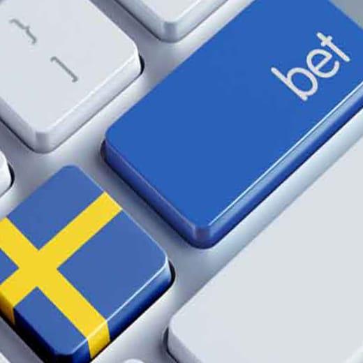 Zweedse autoriteiten