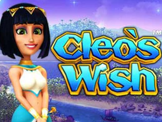 Cleo's Wish Nextgen