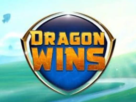 Dragon Wins Nextgen logo1