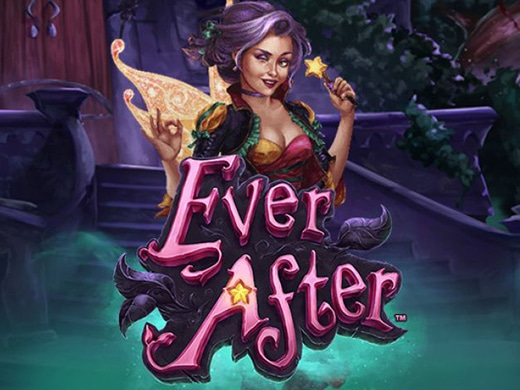 Ever After Nextgen logo2
