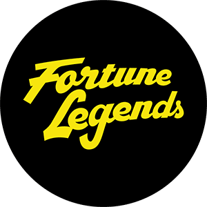 Fortune Legends badge
