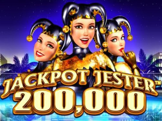 Jackpot Jester 200000 Nextgen logo1