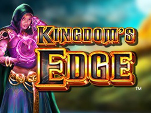 Kingdom's Edge Nextgen logo1