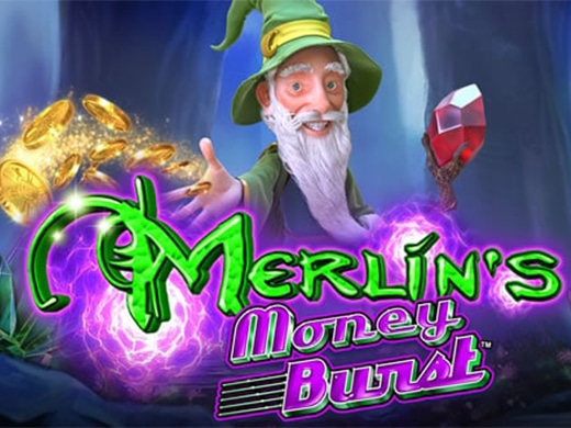 Merlin's Money Burst Nextgen