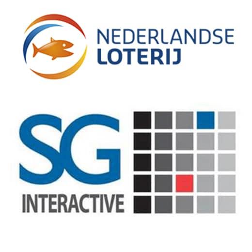 Nederlandse Loterij SG