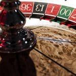 Ongunstige casino spellen