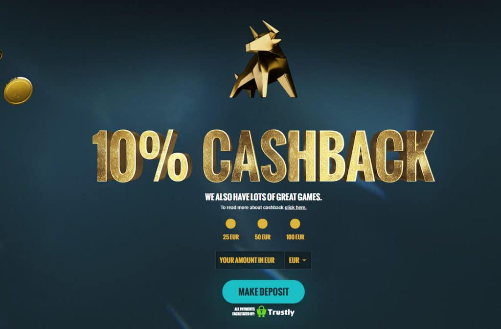 Promotie No Account Casino