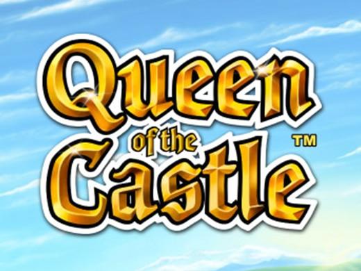 Queen of the castle Nextgen