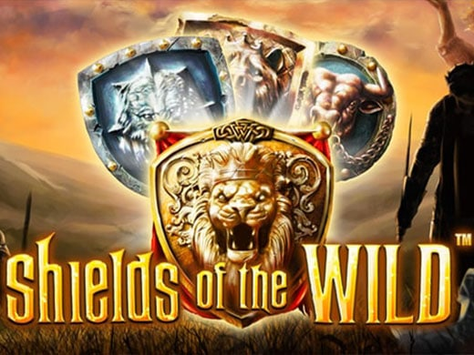 Shields of the Wild Nextgen logo 1
